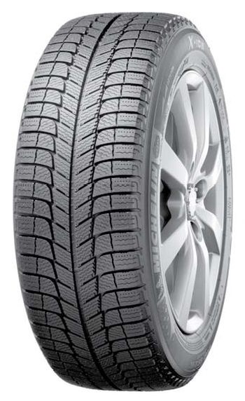Michelin_X-ICE XI3