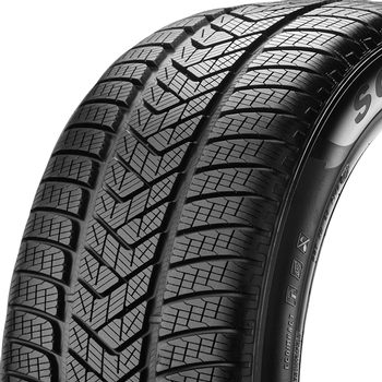 Pirelli_SCORPION WINTER