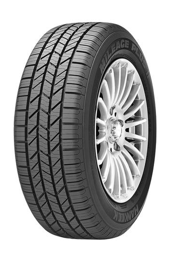 pneus pour automobiles pneus 3 saisons a vendre pneus bas prix. Black Bedroom Furniture Sets. Home Design Ideas