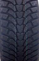 Maxtrek TREK M7 Tire | Maxtrek tires for sale | Maxtrek