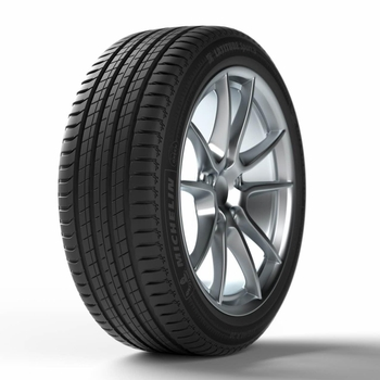 Michelin_LATITUDE SPORT 3