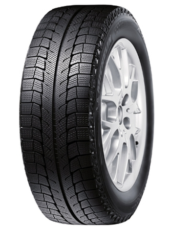 Michelin_LATITUDE X-ICE XI2