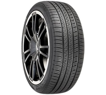 Pirelli_PZERO ALL SEASON PLUS
