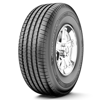 Michelin_DEFENDER LTX M/S