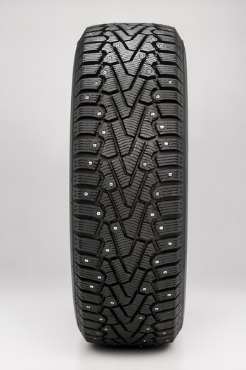 Pirelli_WINTER ICE ZERO CL