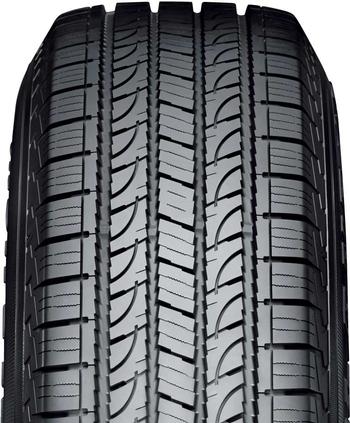 pneus pour automobiles pneus 3 saisons a vendre pneus. Black Bedroom Furniture Sets. Home Design Ideas