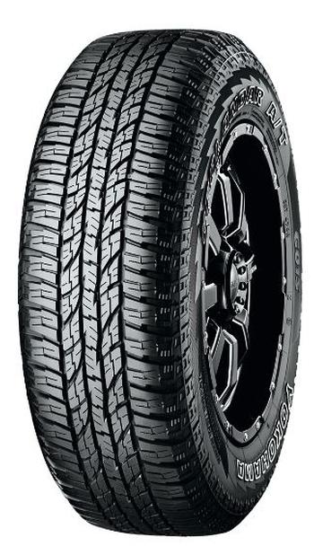 31x10 50r15 Tires >> Yokohama GEOLANDAR MT+ Tire | Yokohama tires for sale ...