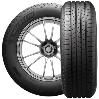 Michelin_DEFENDER T + H