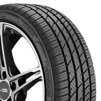 Bridgestone_POTENZA RE980AS