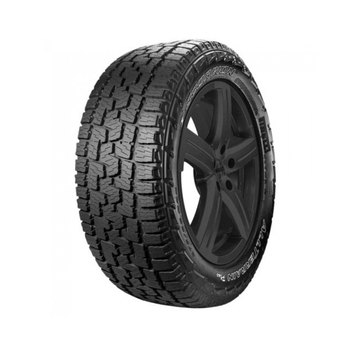 Pirelli_SCORPION ALL TERRAIN PLUS