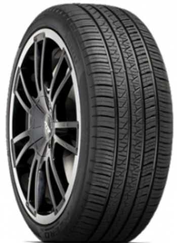 Pirelli_SCORPION ZERO AS PLUS