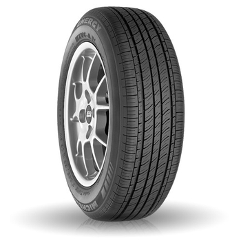 Michelin_ENERGY MXV4 PLUS