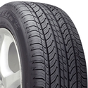 Michelin_ENERGY MXV4 S8