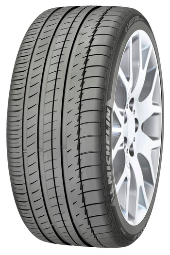 Michelin_LATITUDE SPORT