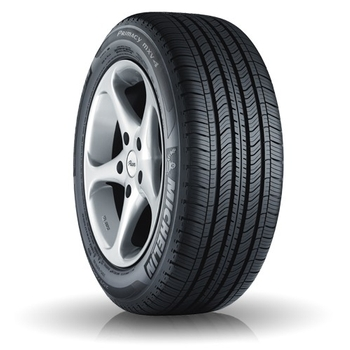 Michelin_PRIMACY MXV4