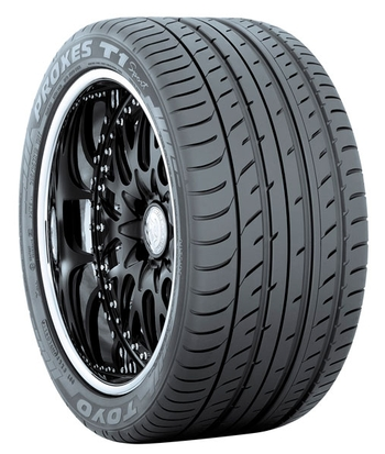 pneus pour camionettes vus pneus 3 saisons a vendre pneus bas prix. Black Bedroom Furniture Sets. Home Design Ideas