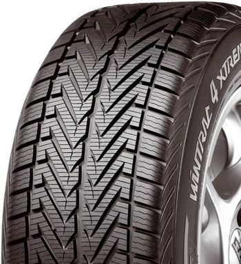 vredestein wintrac 4 xtreme tire vredestein tires for. Black Bedroom Furniture Sets. Home Design Ideas