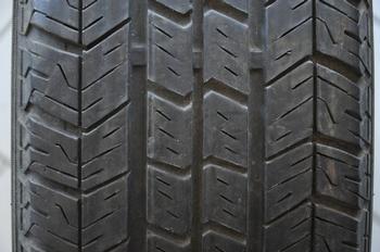 Pneu A Bas Prix >> Sumitomo Tire Sumitomo Tires For Sale Sumitomo