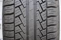 Camionettes, VUS, > Pneus 3 saisons PIRELLI SCORPIO STR 235 55 R17 99H
