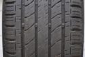 Camionettes, VUS, > Pneus 3 saisons BRIDGESTONE TURANZA EL42 235 60 R18 102H