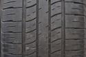 Camionettes, VUS, > Pneus 3 saisons KUMHO SOLUS KH16 225 70 R16 102T