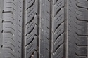 Pneus 3 saisons MICHELIN ENERGY MXV4 205 60 R16 91V