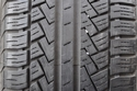 Pneus 3 saisons PIRELLI P6 FOUR SEASONS 235 45 R17 94H
