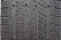 Camionettes, VUS, > Pneus 3 saisons MICHELIN ENERGY LX4 225 65 R17 101S