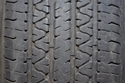 Camionettes, VUS, > Pneus 3 saisons UNIROYAL LAREDO HD-H 225 75 R16 L RE, 10P R