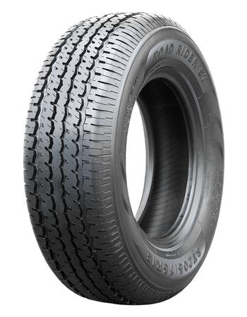 pneus pour camionettes vus pneus d 39 t a vendre pneus bas prix. Black Bedroom Furniture Sets. Home Design Ideas