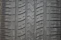 Camionettes, VUS, > Pneus 3 saisons KUMHO SOLUS KH16 235 55 R17 98V