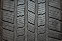 Camionettes, VUS, > Pneus 3 saisons MICHELIN LTX M/S 2 265 70 R18 114T