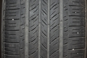 Pneus 3 saisons MICHELIN MXV4 PLUS 225 55 R16 95H