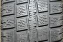 Pneus d'hiver COOPER DISCOVERY 215 70 R16 100S