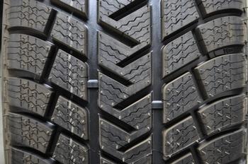 Pneu D Hiver A Vendre >> Pneus Pour Camionettes Vus Pneus D Hiver A Vendre Pneus Bas Prix