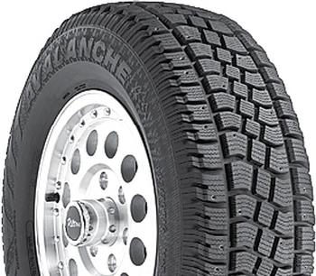 Best Snow Tires >> Winter Tires - JeepForum.com