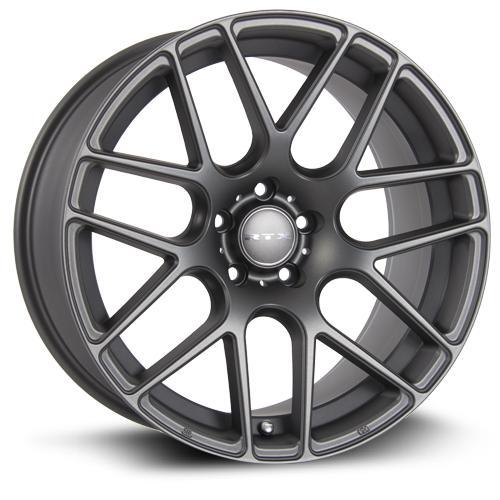pneus bas prix pneus neufs et usages a vendre achat pneus en ligne. Black Bedroom Furniture Sets. Home Design Ideas